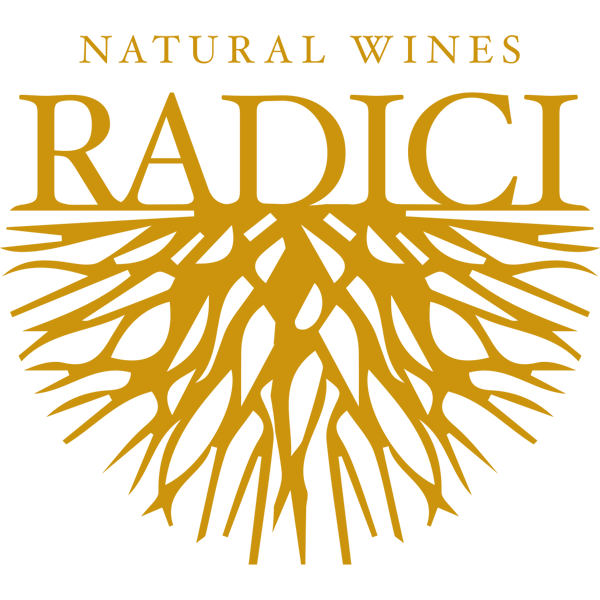 Radici Natural Wines