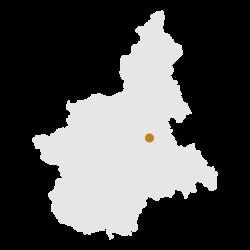 auriel-map