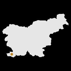 Klabjan