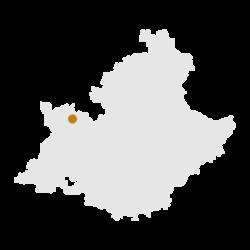 Saint Jean du Barroux