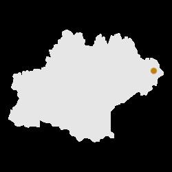 domaine du joncier
