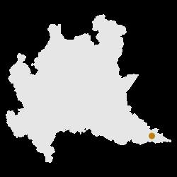Bugno Martino